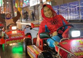 本田圭佑選手「1万円企画」の合格者を発表!15歳の高橋さんは「頭がキレて可能性が無限」と