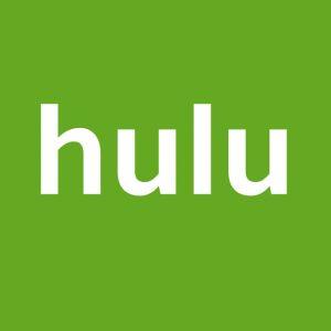 ディズニー、Huluの完全支配権を獲得。ディズニー作品も見たい人は今後はHuluがお得かも。