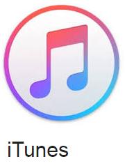 米アップル、「iTunes」終了を発表!