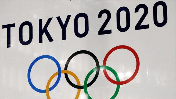【速報】東京五輪・パラ1年程度延期