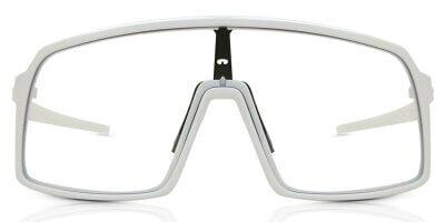 SUTRO LITEをアジアンフィットに変更してから夜用にOakley sutro clearをSmartBuyGlassesのサイトからではなく楽天市場で購入してみた。SmartBuyGlasses